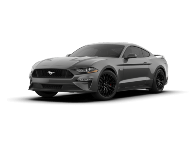2019 Ford Mustang GT Premium Coupe For Sale in Jacksboro, TX